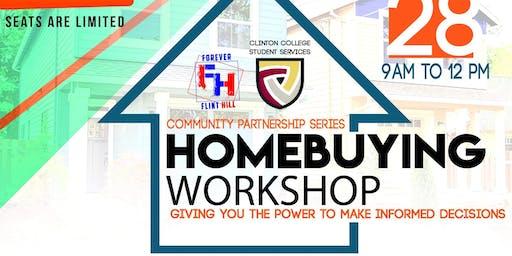 Housing Seminar