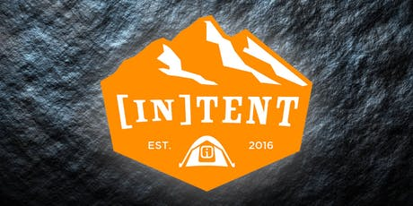 [IN]TENT 2019 tickets