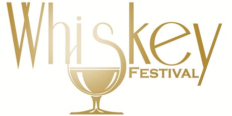 Baltimore Whiskey Festival  tickets
