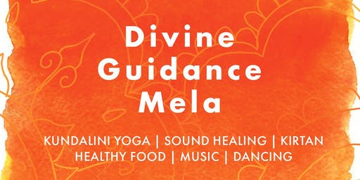 Yoga and Wellness Festival