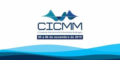 2º Congresso Internacional de Contramedidas de Minagem