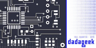 Make Your Own Printed Circuit Boards