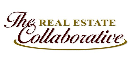 The Real Estate Collaborative Sept 12, 2019 BREAKFAST SEMINAR