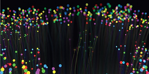 What is happening in our multisensory rooms?