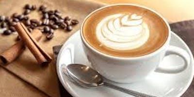 Cafe Health