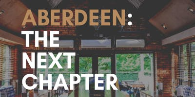 Aberdeen: The Next Chapter