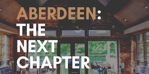 Aberdeen: The Next Chapter
