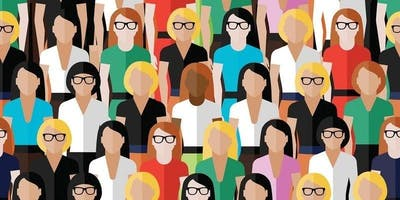 Tech Women - Facebook Developer Circle: Toronto