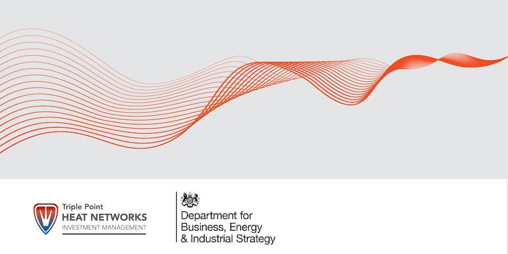 Heat Networks Funding Framework Investor Engagement Day