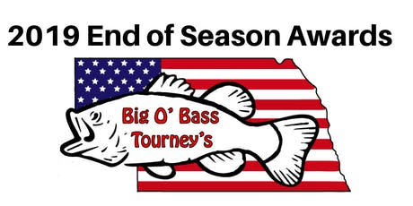 Big O' Bass Awards Family Picnic, sponsored by First Priority Insurance tickets