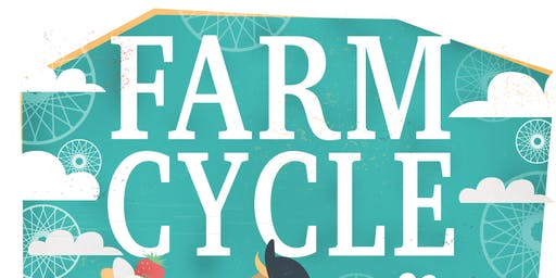 Farm Cycle 2019