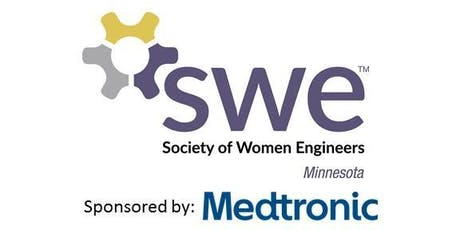 2019 SWE-MN Open House tickets