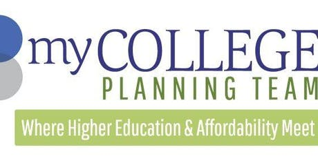 Secrets of the College Financial and Academic Process tickets