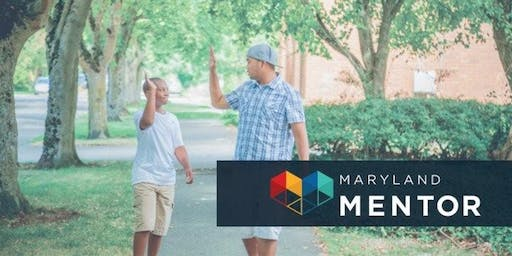 Effectively Advocating for Your Son or Mentee at School