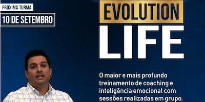Evolution Life