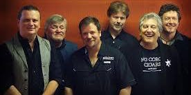 Atlanta Rhythm Section SHOW TWO 7:30pm - 9:30pm