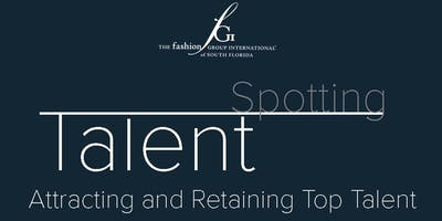 Talent Attracting and Retaining Top Talent