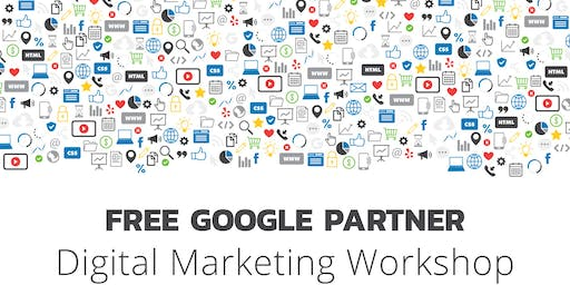 Grow Your Business with Google