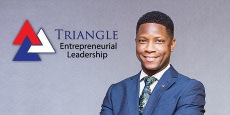 3rd Annual Black Entrepreneurship Week Welcome Reception tickets