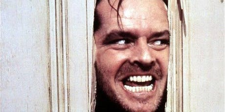 The Shining tickets