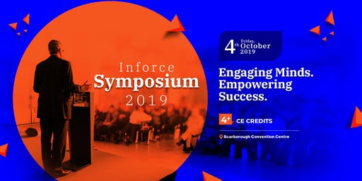 Inforce Symposium