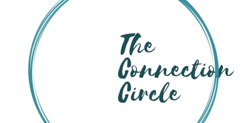 The Connection Circle: You Are Important.