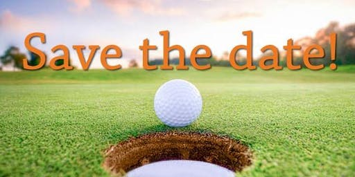 South San ISD Educational Foundation Golf Tournament