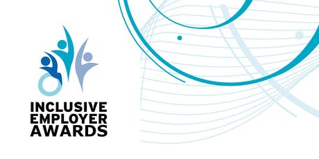 5th Inclusive Employer Awards tickets