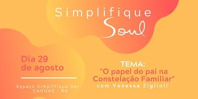 Simplifique Soul