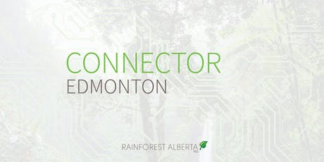 Rainforest Connector - Q4 tickets