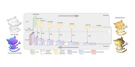 V-SENSE Seminar on Deep Learning for Visual Computing. tickets