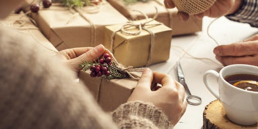 Herbal Handmade Gifts
