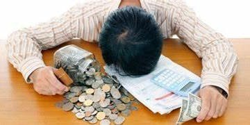 Fun with Finances: How to Tackle Financial Stress