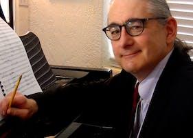 Mark Piszczek: Music for Woodwinds