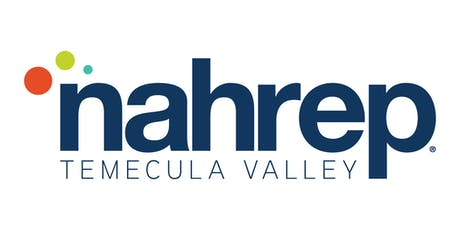NAHREP Temecula Valley: Dia De Los Muertos Presents NAHREP 10 tickets