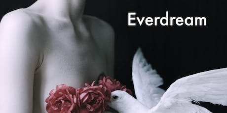 Everdream at The Town Mill, Totnes tickets