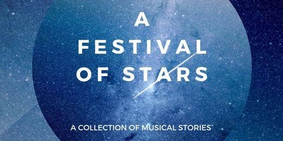 Festival of Stars: A Musical Production