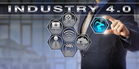 Axsys Mastercam 2020 Rollout Leadership Track Seminar:  SECO Tools, Inc. tickets