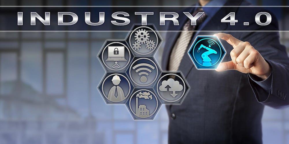 Axsys Mastercam 2020 Rollout Leadership Track Seminar: SECO