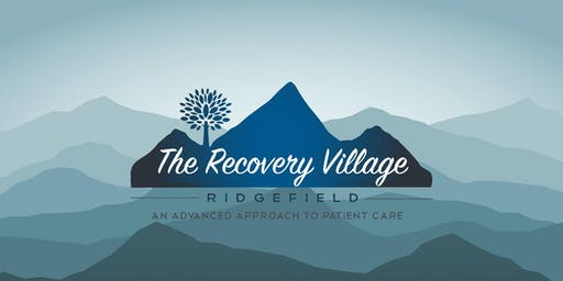 Trauma-Informed Crisis De-Escalation and Management of Anger: The Recovery Village Ridgefield Continuing Education Event