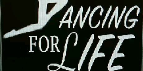 Get Up (Girl)/ Everyone! Dancing For Life 5th Annual Praise Dance Fest!