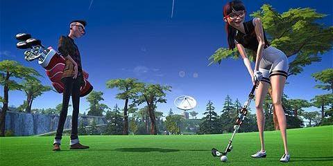 2019 Gal Pal Golf Tournament - LPGA Amateurs - Baton Rouge LA