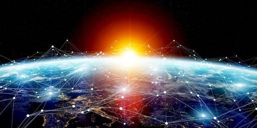Data Linkage Training