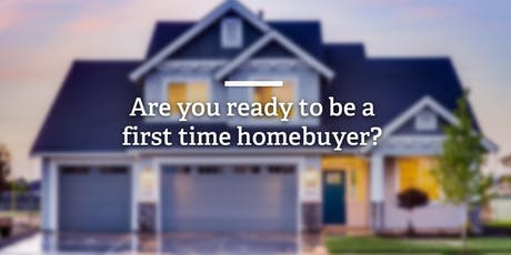 New Home Buyer Educational Seminar tickets