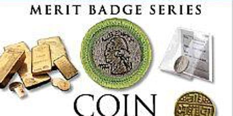 MB: Coin Collecting tickets