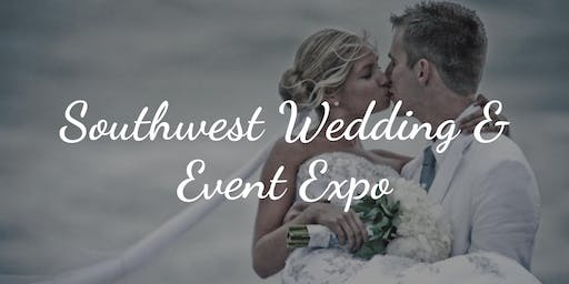 Southwest Wedding & Event Expo