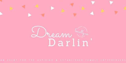 Dream Darlin' Austin