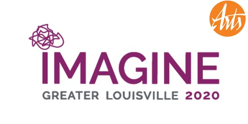 Imagine Greater Louisville 2020 Brown Bag Lunch Series