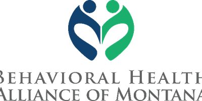 Family First Prevention Services Act Informational Meeting