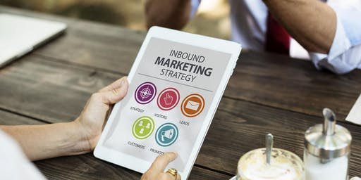 The Fundamentals of Marketing: What You Thought You Knew!